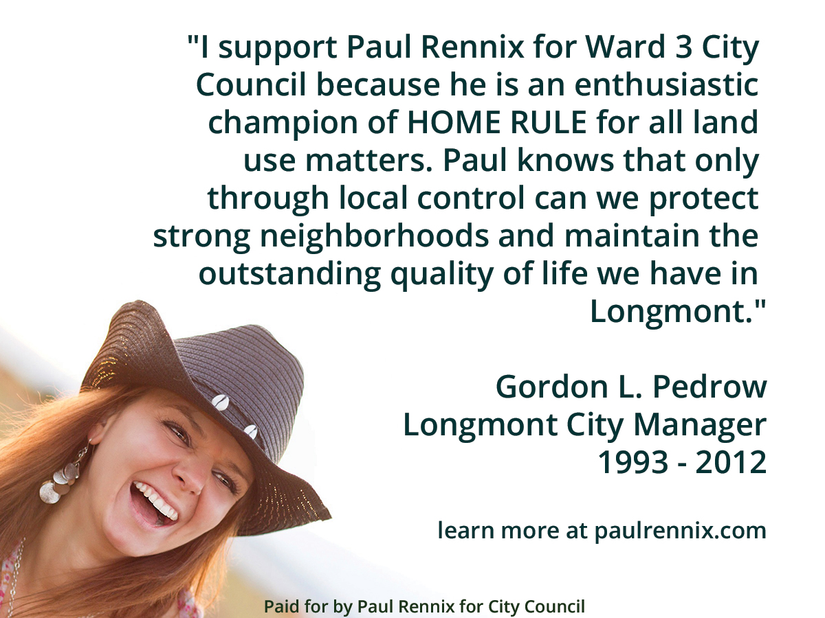 1200x900-home-rule-pedrow-quote-woman